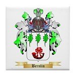 Bernlin Tile Coaster