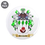 Bernhardt 3.5