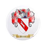 Bernett 3.5