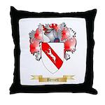 Bernett Throw Pillow