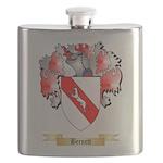 Bernett Flask