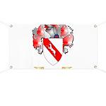Bernett Banner
