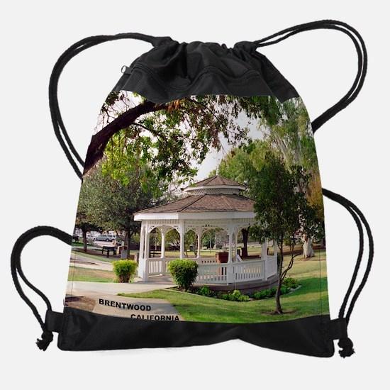 brentwood_gazebo (14).png Drawstring Bag