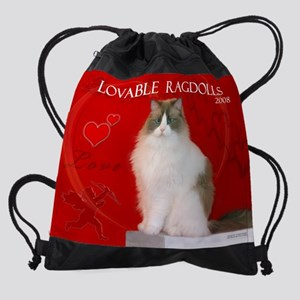 Cover.jpg Drawstring Bag