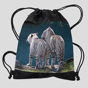 DSCN3885 Drawstring Bag