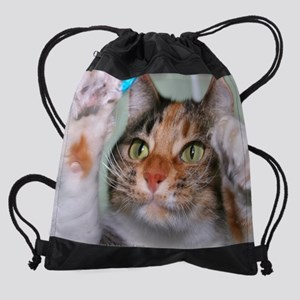 FACE Spay/Neuter 61 Drawstring Bag