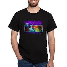 SuperCreep Tshirt 2 T-Shirt