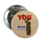 Vote. Lest I Perish. 2.25