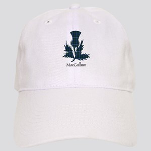 Thistle - MacCallum Cap