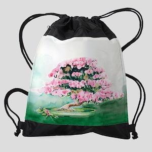 bonmp Drawstring Bag