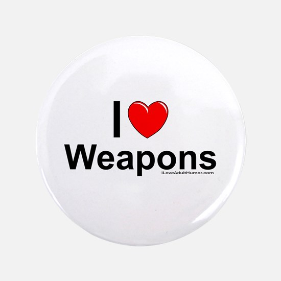 """Weapons 3.5"""" Button"""