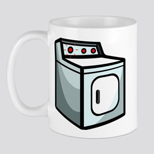 It's a Dryer! Mug