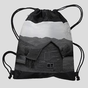 aug1mouse12 Drawstring Bag