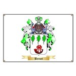 Bernet Banner