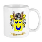 Berner Mug
