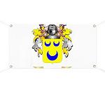 Berner Banner