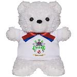 Berndtsson Teddy Bear