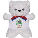 Bernardon Teddy Bear