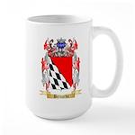 Bernardo Large Mug