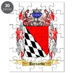 Bernardo Puzzle