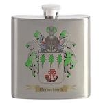 Bernardinelli Flask