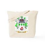 Bernardet Tote Bag