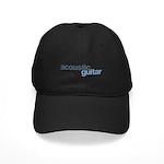 AGF Logo Baseball Hat