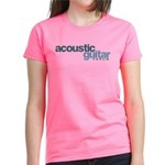 Women's T-Shirt (Colors)