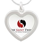 TheSaintTwins_jpg Necklaces