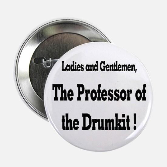 Professor of the Drumkit Button