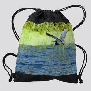 100C0198C Drawstring Bag