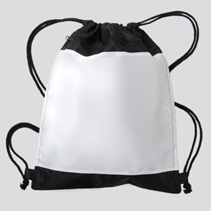 table-bl Drawstring Bag