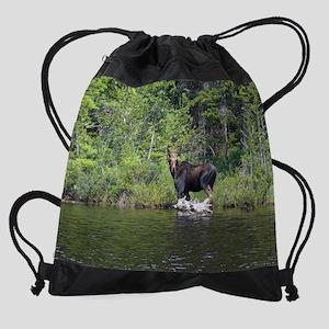 16x20_print Drawstring Bag