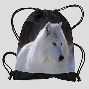 8 13572jcxjfeiz3z Drawstring Bag