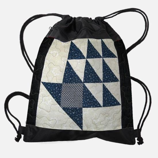 D, RR mousepad2.png Drawstring Bag