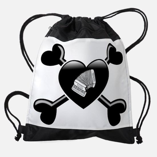 wg001_Accordion.png Drawstring Bag