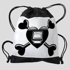 wg123_Desktop-Publishing Drawstring Bag