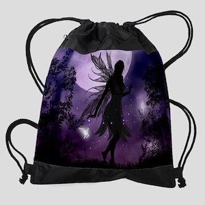 c_August Drawstring Bag
