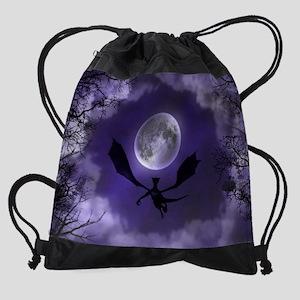 c_May Drawstring Bag