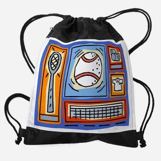 j0231976.png Drawstring Bag