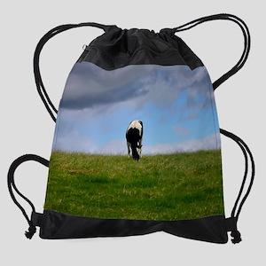 3-June Drawstring Bag