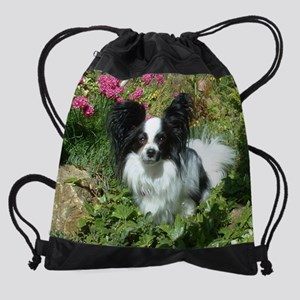 DSCF0475 Drawstring Bag
