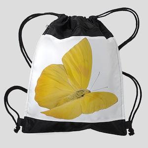 bug11 Drawstring Bag