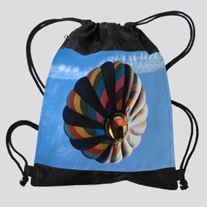 CAB_Event2005 Plano... Drawstring Bag