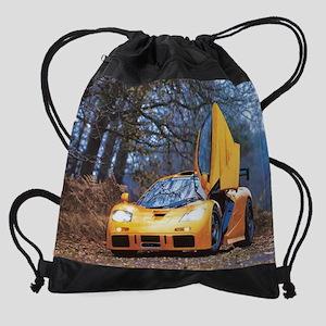 sport6 11.5x9 Drawstring Bag