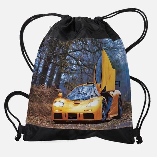 sport6 11.5x9.jpg Drawstring Bag