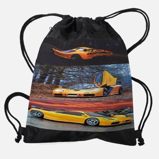 ysc3 11.5x9.jpg Drawstring Bag