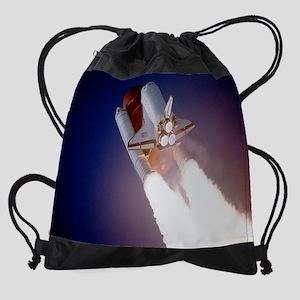 GPN-2000-000058 Drawstring Bag