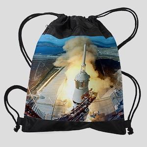 GPN-2000-000629 Drawstring Bag