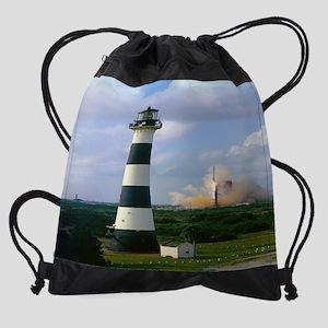 GPN-2000-000639 Drawstring Bag